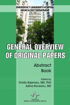 GENERAL OVERVIEW OF ORIGINAL PAPERS