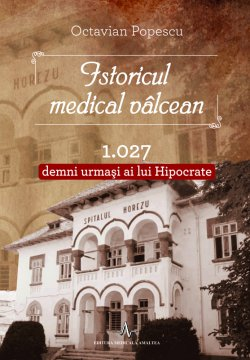 ISTORICUL MEDICAL VALCEAN
