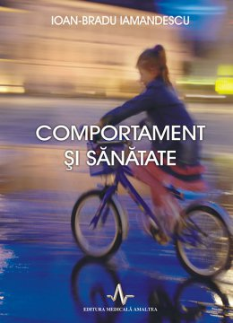 COMPORTAMENT SI SANATATE