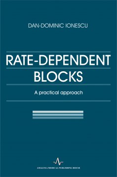 Rate-dependent blocks